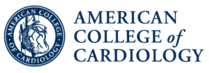 ACC American College of Cardiology logo of endorsement